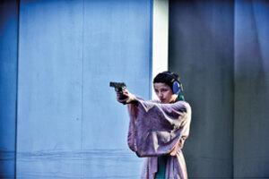 Hedda Gabler - Drama von Henrik Ibsen