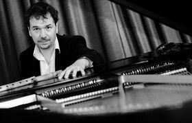 Florian Weber (Solopiano)
