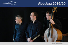 Abo Jazz 2019-2020