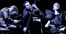 Franz von Chossy Trio