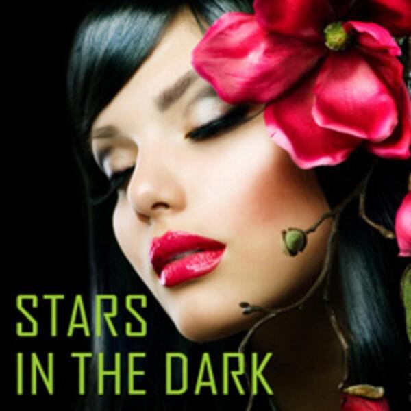 Stars in the Dark | Promo