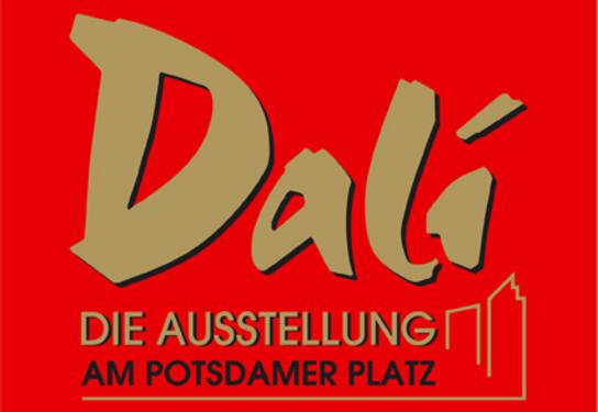 Dali - Die Ausstellung | Promo