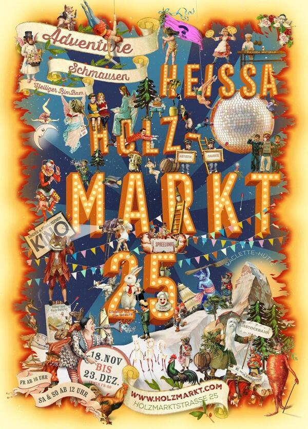 Weihnachtsmarkt_Holzmarkt25 | Promo