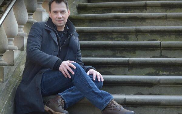 Sebastian Fitzek | Olivier Favre