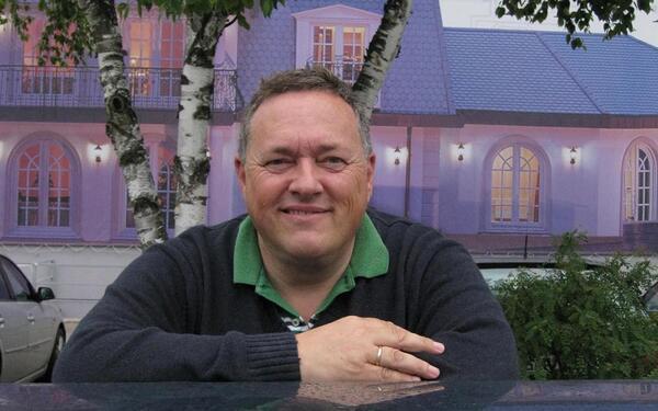 Thomas Meinecke   Michaela Melián