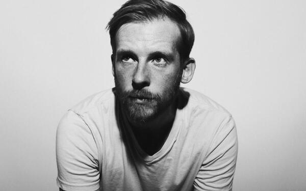 Kevin Devine and the Goddamn Band | Promo