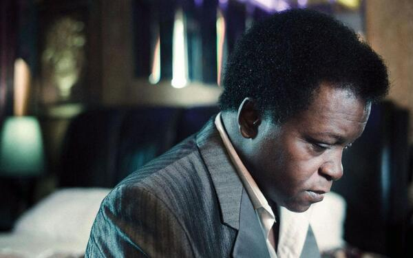 Lee Fields & The Expressions | Promo