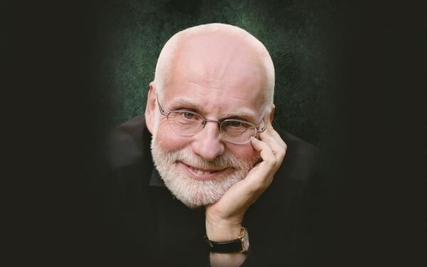 Orchester-Akademie der Berliner Philharmoniker   Marco Borggreve