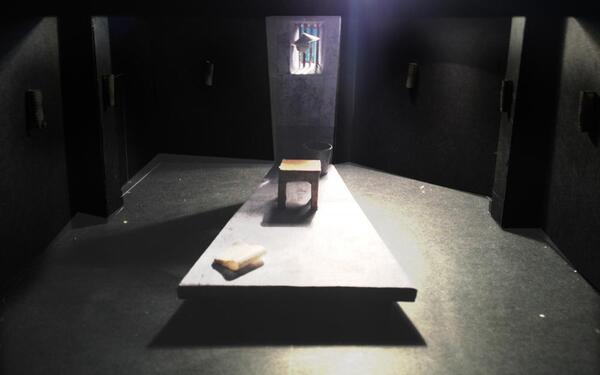 Das Pflichtmandat - Mord aus Mangel an Humor   Anja Fuhrmann