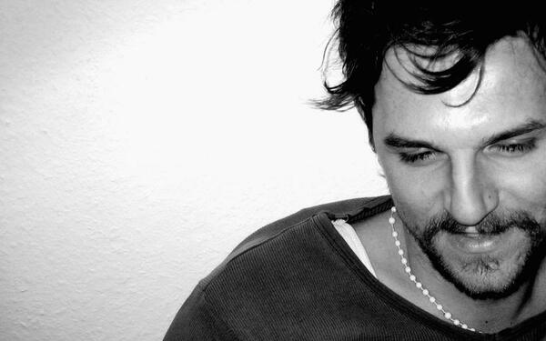 15 years Watergate pres.: Solomun | promo