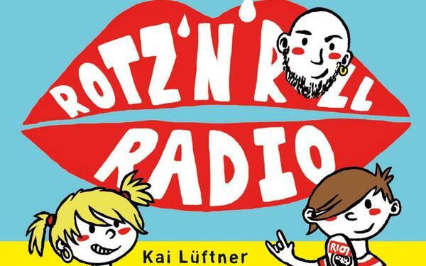FEZ-Kinder-Open-Air   der audio verlag