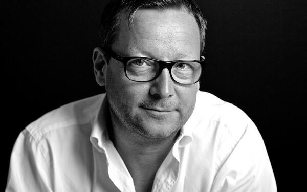 Matthias Brandt   Matthias Scheuer/ audioberlin.com