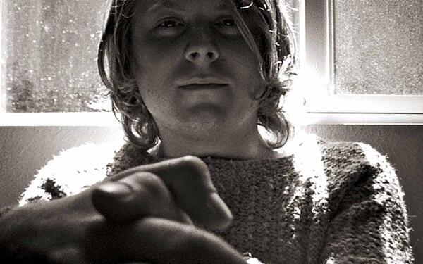 Ty Segall | Foto: Denee Petracek