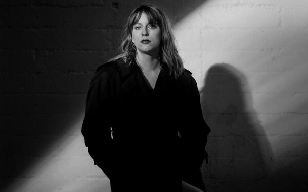 Susanne Sundfør | Promo
