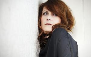 Alison Moyet | Alison Moyet