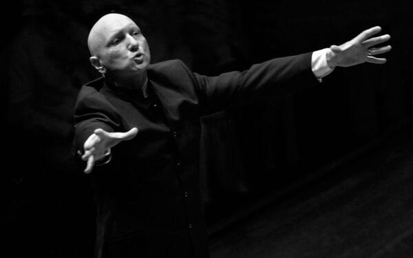 Poppea | Allegorica Opera Management