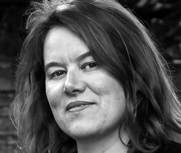 Anne Hahn | Foto: Antje Stürholz