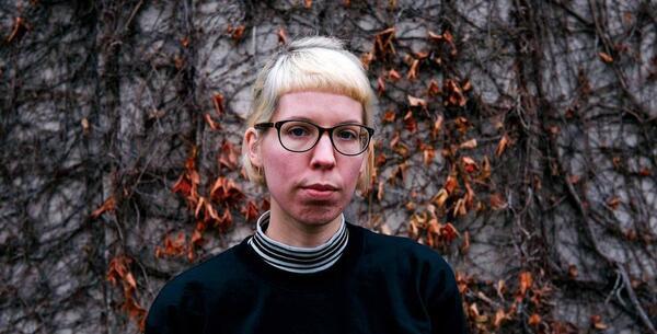 Bettina Wilpert | Foto: linonono