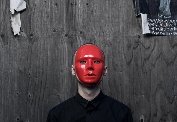 Redshape | Shaun Bloodworth/Paramount Artists