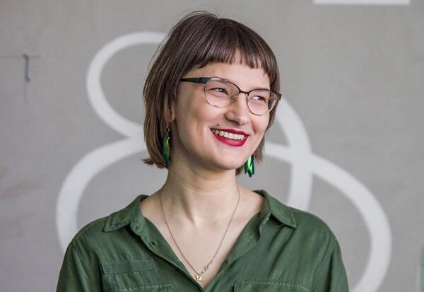 Julia Hosse | Stefan Sängerlaub