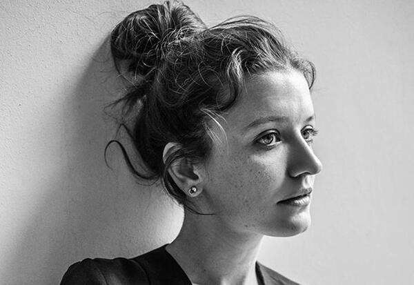 Tsilyk Iryna | Julia Weber