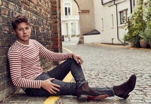 Niall Horan | David Needleman