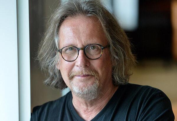 Harald Martenstein | C. Bertelsmann Verlag