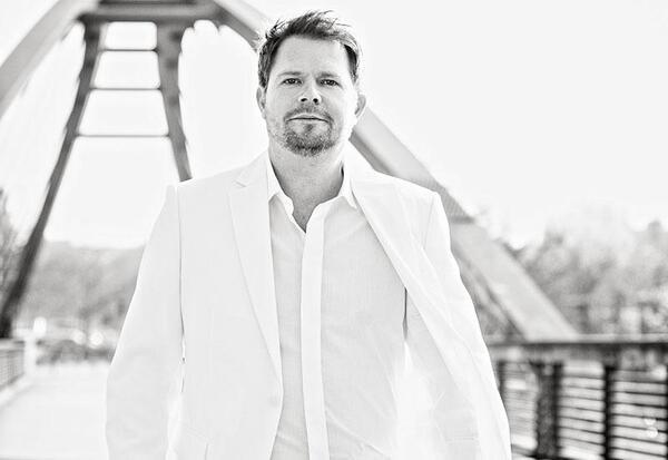 Gastspiel Frowin | Bernd Brundert