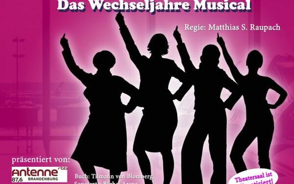 Promo | Musiktheater- Brandenburg e.V.
