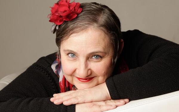 Regine | Regine Leonore Birkner