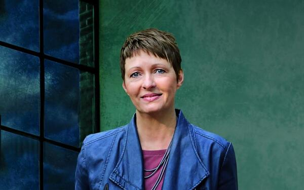 Susanne Kliem | Annett Achtzehn MAZ