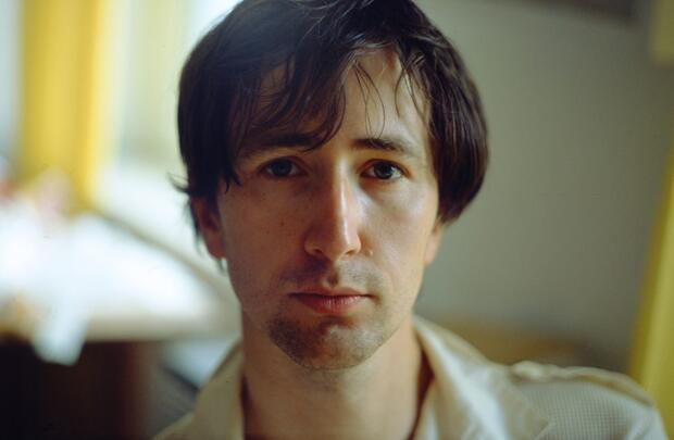 Peter Piek
