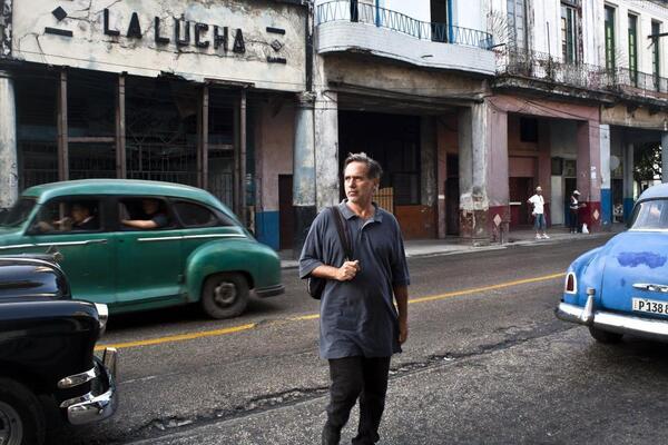 Kairos Film