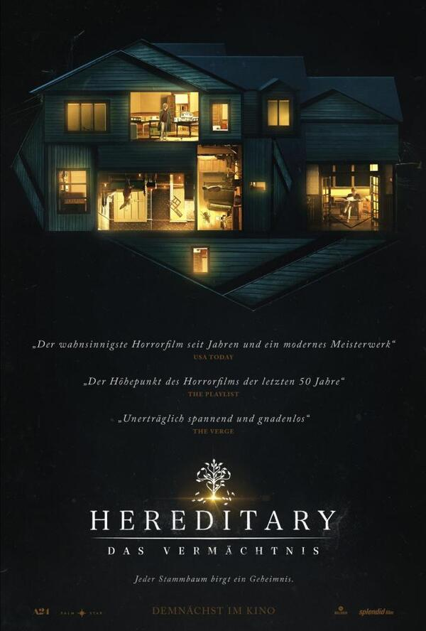 Splendid Film GmbH