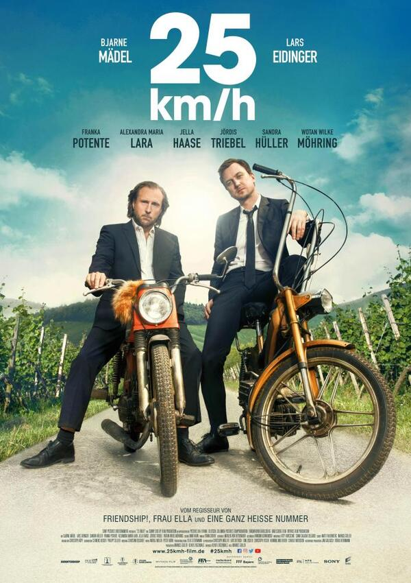 Sony Pictures Releasing GmbH