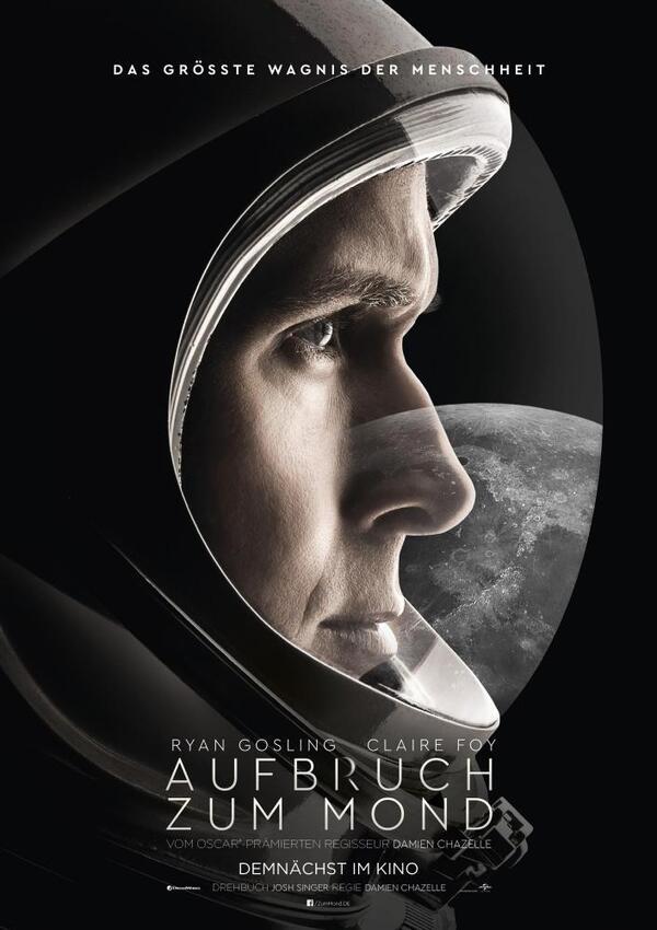 UPI Universal Pictures International Germany GmbH
