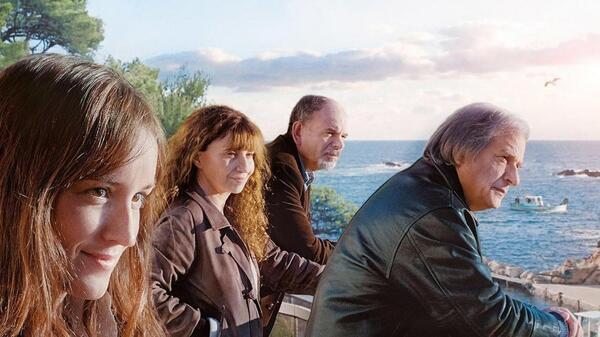 Film Kino Text - Jürgen Lütz eK