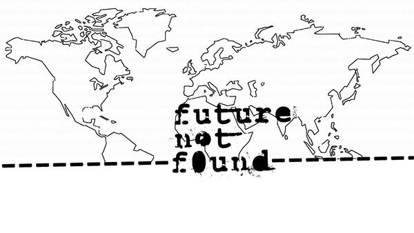 404: future not found | promo | general_use