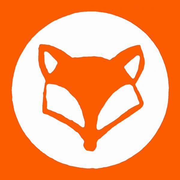 Fuchs & Söhne Logo   Promo