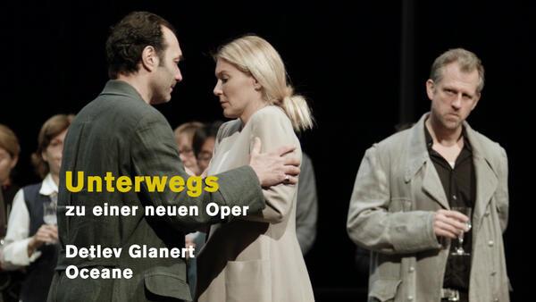 Unterwegs zu einer neuen Oper: Oceane (2/3)   Ruth Tromboukis   general_use
