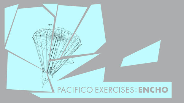 Pacifico Excersises: Encho