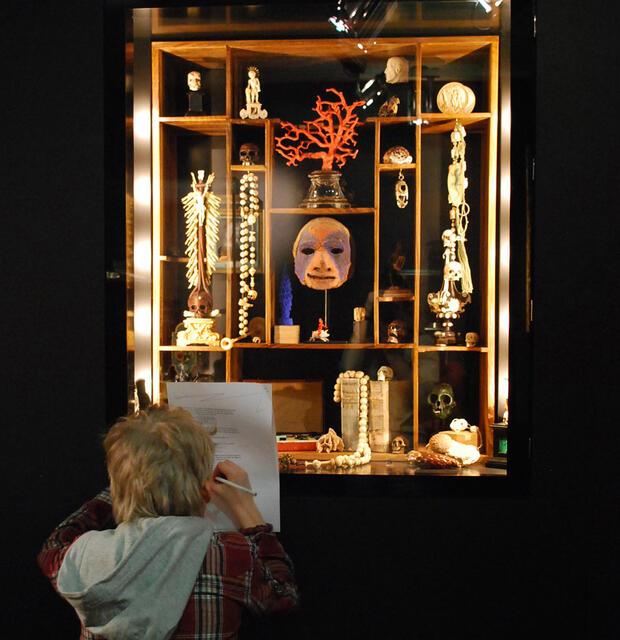 Art & Kids