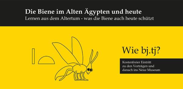 © Staatliche Museen zu Berlin