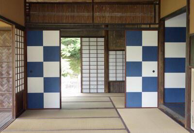 Katsura Rikyû, Kyôto | Kai Kappel