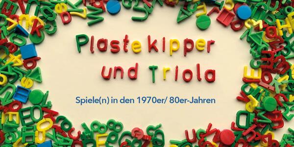 ©Bezirksmuseum Marzahn-Hellersdorf