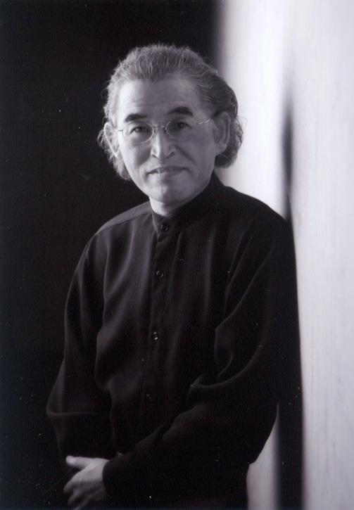 Yuri Mizobuchi (Sopran), Hyelin Hur (Orgel), Uta Börsch (Violoncello) u. a.,  Chor der Ev. Gemeinden Baumschulenweg/Treptow, Ltg. Barbora Yhee