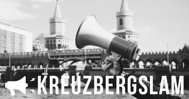 Kreuzberg Slam