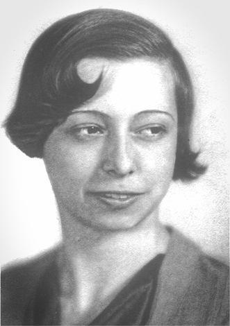 Enthüllung von zwei Gedenksteinen für Frida Schottmüller (1872-1936) und Oda Schottmüller (1905-1943)