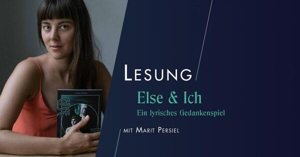 Else&Ich | Helena Melikov