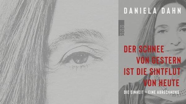 Rowohlt Verlag